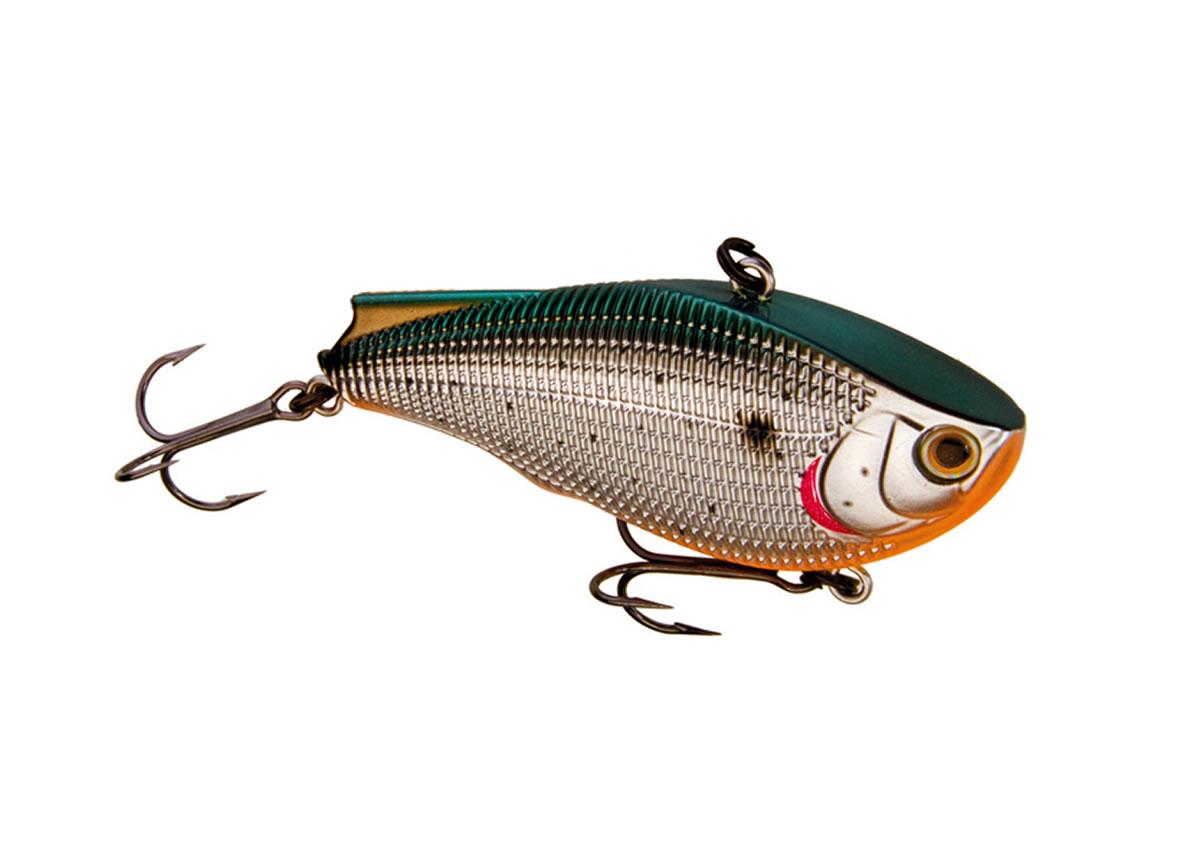 Lipless Crankbait Fishing Tips