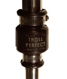 Troll Perfect