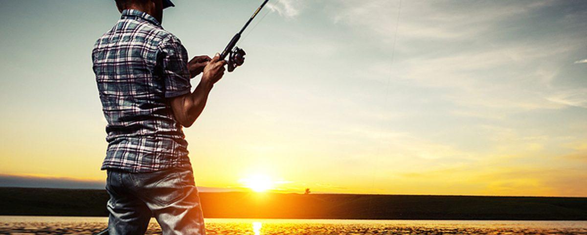 New Bass Fishing Techniques