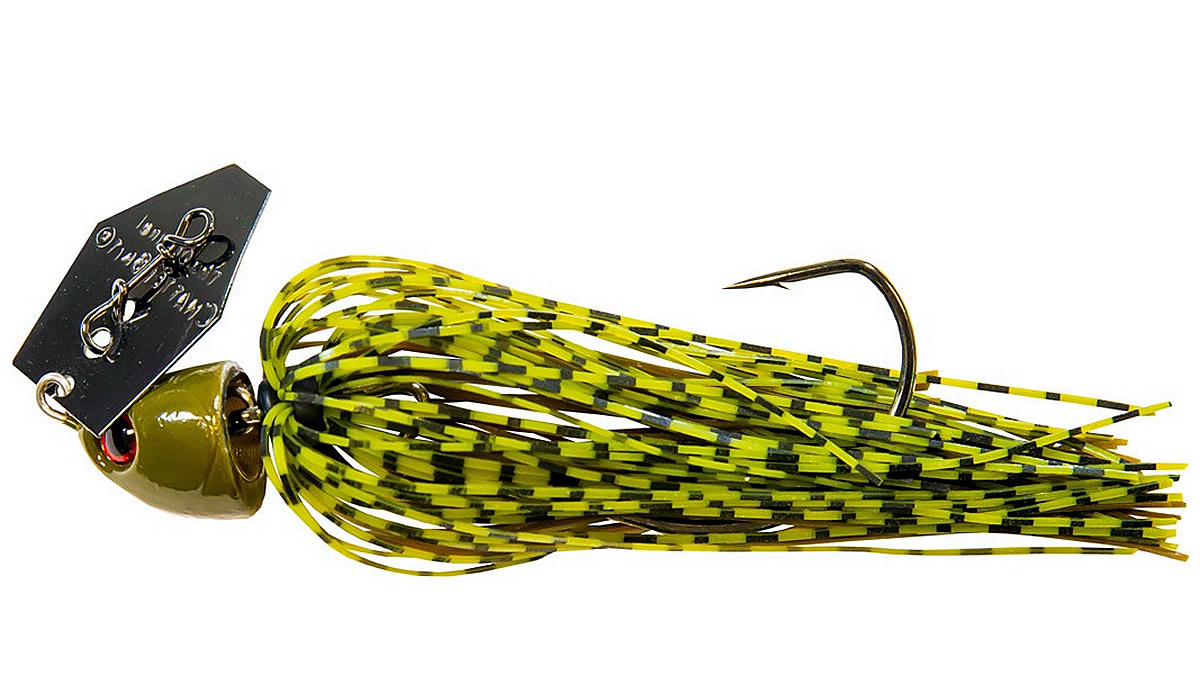 Freedom Lures